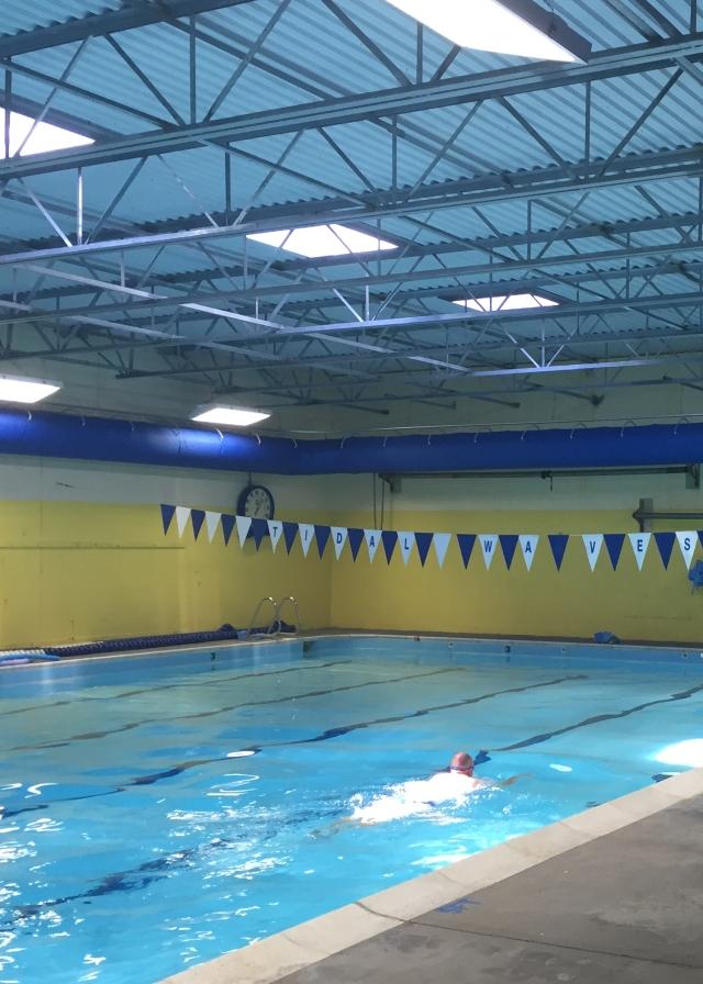 ep pool